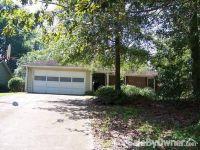 Home for sale: 1387 Brandon Sq, Lawrenceville, GA 30044