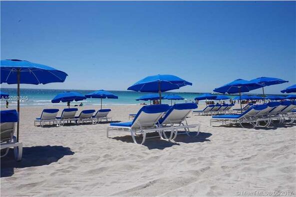 100 South Pointe Dr., Miami Beach, FL 33139 Photo 13