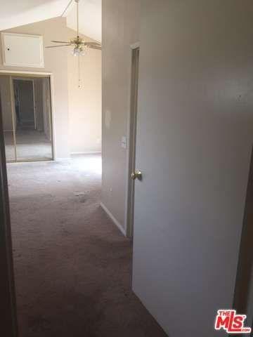 3051 Genevieve St., San Bernardino, CA 92405 Photo 10