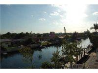 Home for sale: 14951 Royal Oaks Ln. Ln, Miami, FL 33181