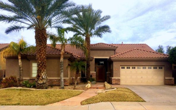 9724 E. Natal Avenue, Mesa, AZ 85209 Photo 1