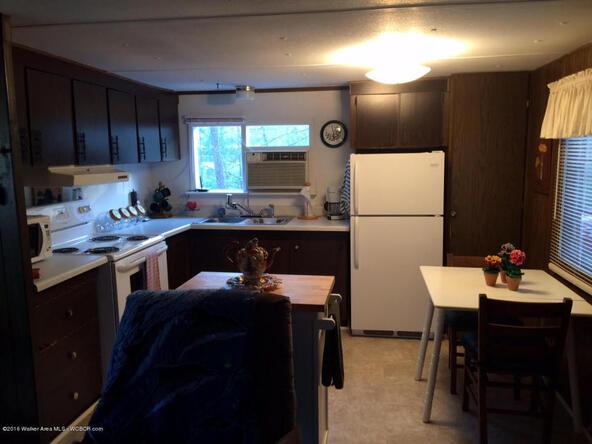 1953 County Rd. 330, Crane Hill, AL 35053 Photo 25