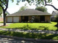 Home for sale: 2405 Georgia Avenue, Deer Park, TX 77536