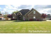Home for sale: 2701 Summerwind Dr., Decatur, AL 35603