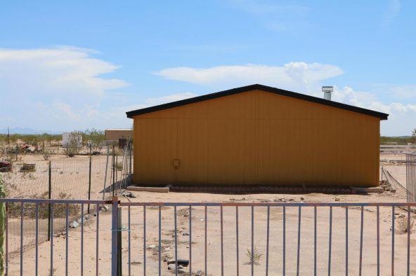 54226 W. Bowlin Rd., Maricopa, AZ 85139 Photo 37