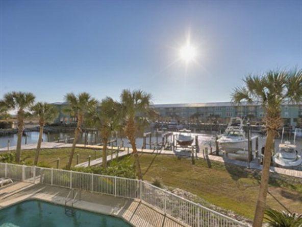 2715 Hwy. 180 #1104, Gulf Shores, AL 36542 Photo 18