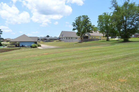 204 Rabbit Run, Enterprise, AL 36330 Photo 15