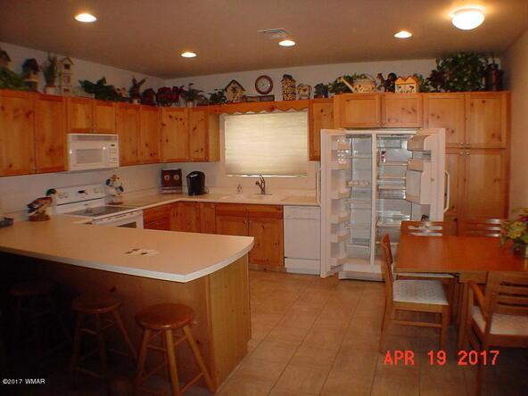 1165 Larson Rd., Lakeside, AZ 85929 Photo 57