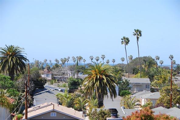 2260 Soto, San Diego, CA 92107 Photo 8