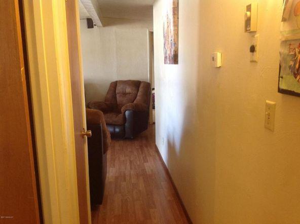 2530 E. 11th St., Douglas, AZ 85607 Photo 49