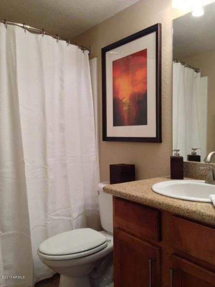 3600 N. Hayden Rd., Scottsdale, AZ 85251 Photo 39