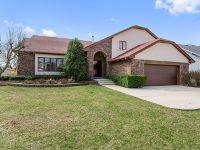 Home for sale: 472 Parkview Pl., Burr Ridge, IL 60527