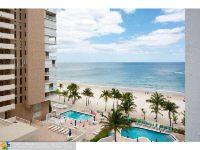 Home for sale: 1010 S. Ocean Blvd., Pompano Beach, FL 33062