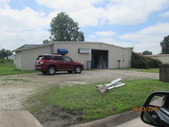 511 2nd St., West Memphis, AR 72301 Photo 1