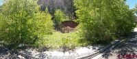 Home for sale: Tbd Hinkson, Ouray, CO 81427