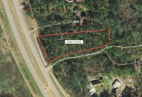 Home for sale: 00 Us Hwy. 19 South, Thomasville, GA 31757