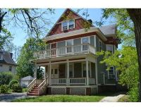 Home for sale: 54 Washington Rd., Springfield, MA 01108