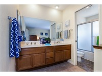 Home for sale: 1210 S. Mayflower Avenue, Monrovia, CA 91016