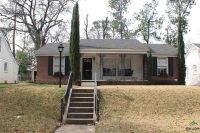 Home for sale: 1125 S. Wall, Tyler, TX 75701