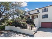 Home for sale: 7515 34th Avenue W., Bradenton, FL 34209