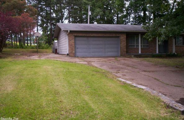200 Todd Ln., Bryant, AR 72022 Photo 26