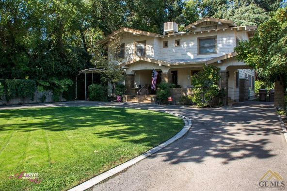 929 Oleander Avenue, Bakersfield, CA 93304 Photo 14
