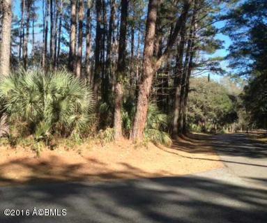 2 Sequoia Ct., Callawassie Island, SC 29909 Photo 1