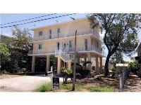 Home for sale: 215 Wildwood Cir., Key Largo, FL 33037
