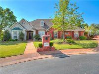 Home for sale: 8893 Woodbriar Cir., Midwest City, OK 73110