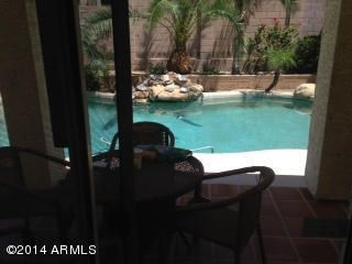 1530 E. Captain Dreyfus Avenue, Phoenix, AZ 85022 Photo 23