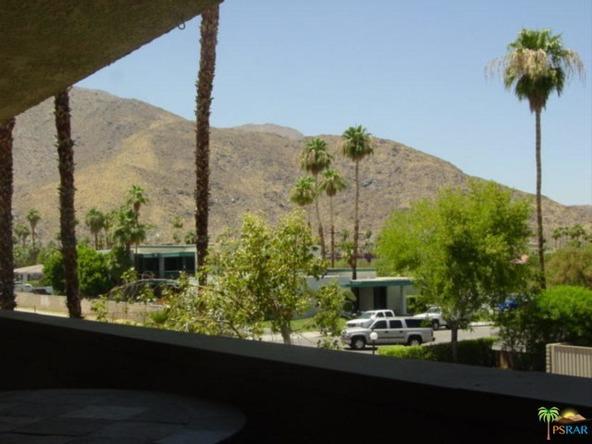 464 S. Calle Encilia, Palm Springs, CA 92262 Photo 2