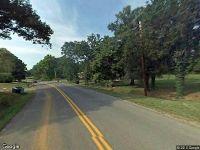 Home for sale: Wilson, Elizabethtown, KY 42701