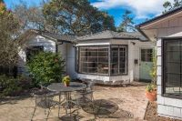 Home for sale: 0 Junipero 2sw Of 8th Ave., Carmel, CA 93921