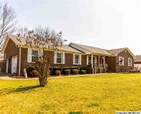Home for sale: 1801 Bellview Dr., Athens, AL 35611