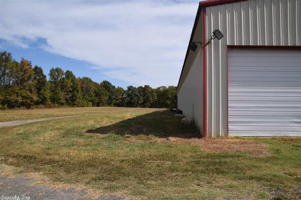 6809 Hwy. 89 S., Cabot, AR 72023 Photo 7
