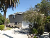 Home for sale: 1656 Orange Avenue, Costa Mesa, CA 92627