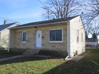 Home for sale: 335 28th St. S.W., Mason City, IA 50401