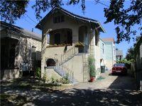 Home for sale: 2525 Banks St., New Orleans, LA 70119