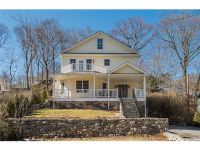 Home for sale: 106 Orchard St., Greenwich, CT 06807