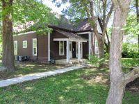 Home for sale: 304 South Main, Willard, MO 65781