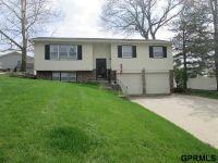 Home for sale: 1413 Main St., Plattsmouth, NE 68048