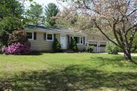Home for sale: 73 Woodland St., Fryeburg, ME 04037