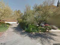 Home for sale: Caliente, Fair Oaks, CA 95628