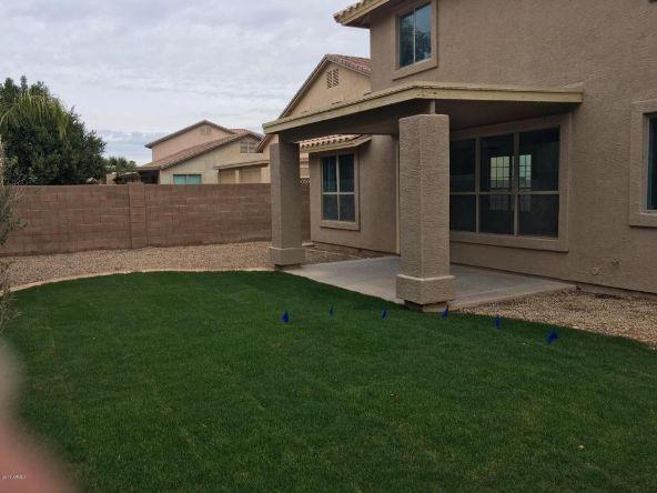 20888 N. 90th Avenue, Peoria, AZ 85382 Photo 12
