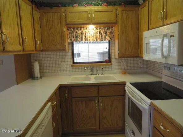 3710 S. Goldfield Rd., # 290, Apache Junction, AZ 85119 Photo 62