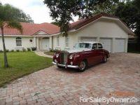 Home for sale: 2118 Hoffner Ave., Orlando, FL 32809