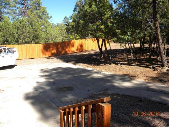 1698 North Dr., Lakeside, AZ 85929 Photo 4