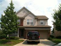 Home for sale: 4179 Coronet Avenue, Canton, MI 48188