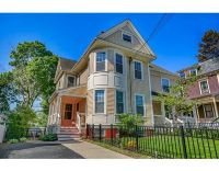 Home for sale: 166 Summer St., Somerville, MA 02143