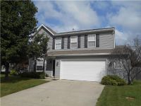 Home for sale: 2160 Quarter Path Rd., Cicero, IN 46034